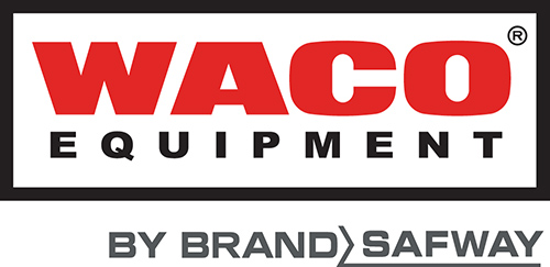 WACO® RED Scaffolding and Shoring